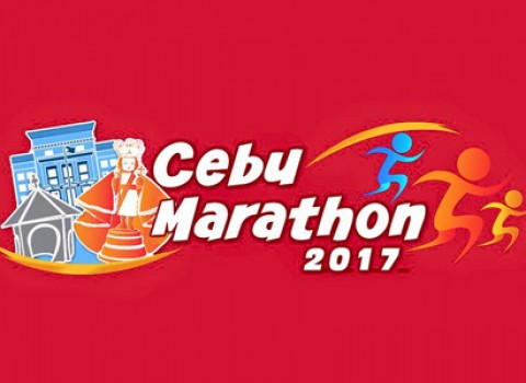 cebu-marathon-2017-cover