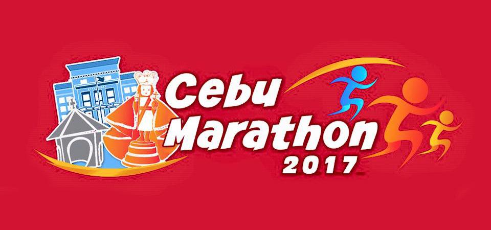 cebu-marathon-2017-poster-v2