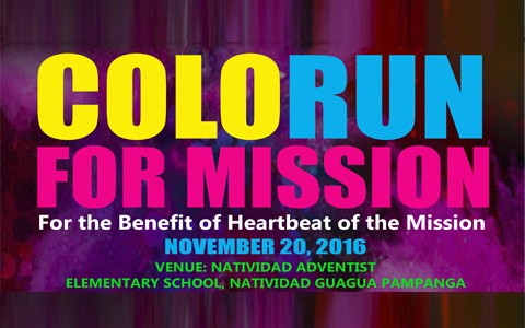 colorun-for-mission-2016-cover