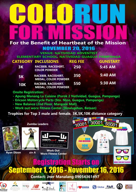 colorun-for-mission-2016-poster