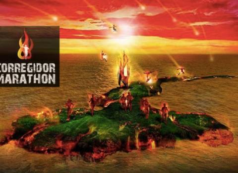 corregidor-marathon-2017-cover