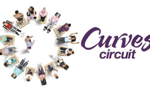 curves-circuit-all-women-makati