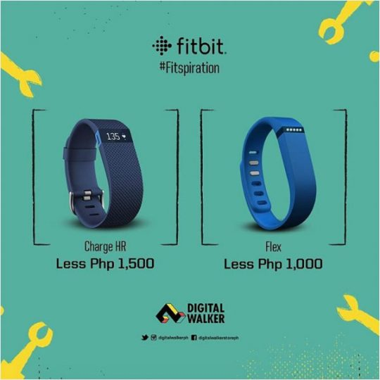 FitBit-Price-Drop-Digital-Walker