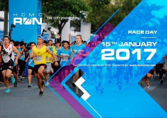 ho-chi-minh-city-marathon-2017-poster