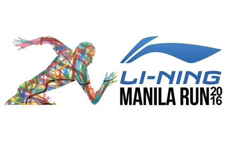 li-ning-run-manila-2016-cover