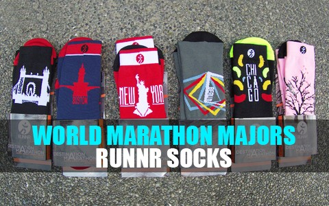 marathon-majors-socks-runnr-cover