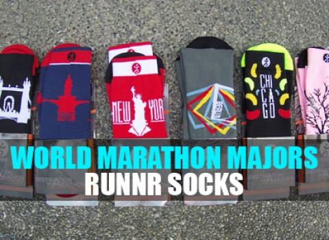 marathon-majors-socks-runnr-cover