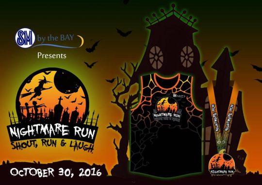 Nightmare-Run-2015-poster-SM