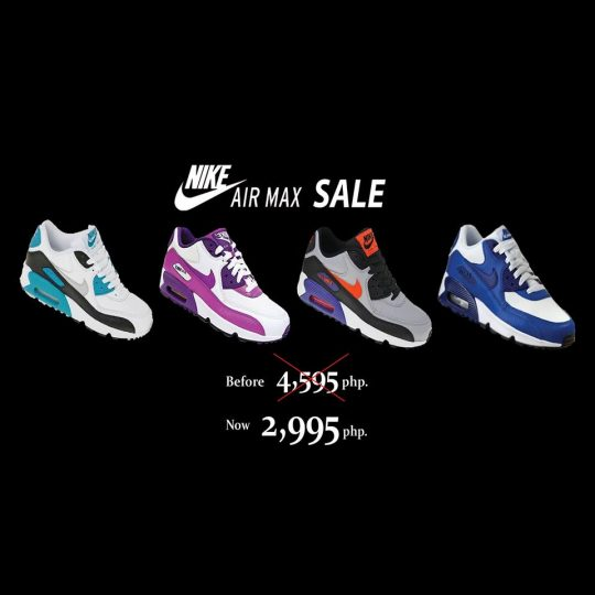 nike-air-max-sale-kidsports-2016