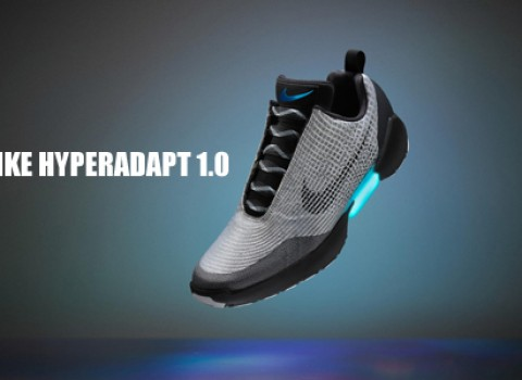nike-hyperadapt-2016-lacing-shoe-cover