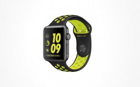 nike-watch-photo-1