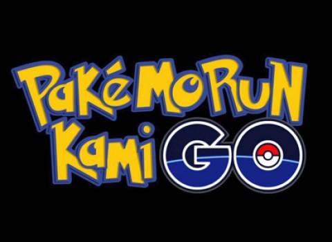 pake-mo-run-kame-go-2016-cover