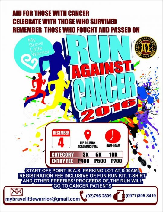 poster-for-run-against-cancer-2016