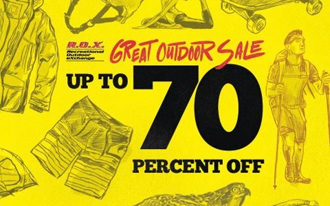 rox-great-outdoor-sale-2016-cover