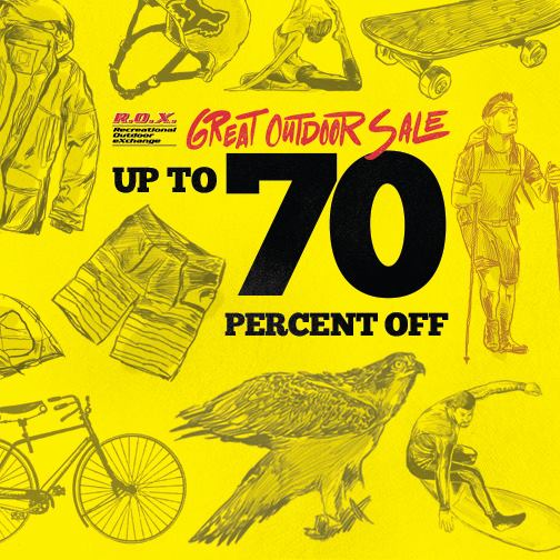 rox-great-outdoor-sale-2016-poster