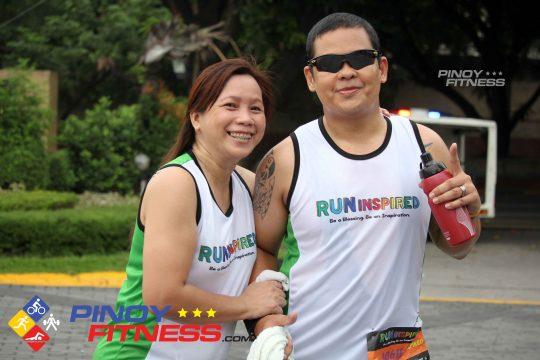 Visit -> http://www.pinoyfitness.com |  Instagram: @pinoyfitness (Tag Us!)