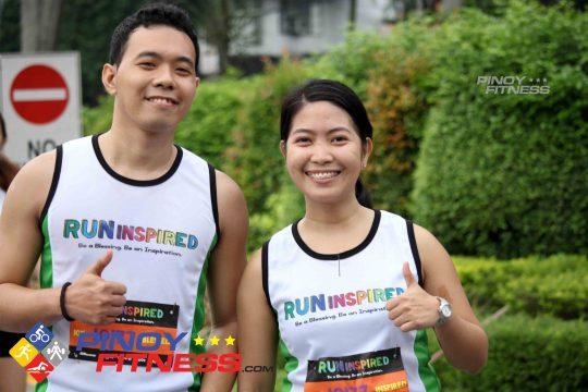 Visit -> https://www.pinoyfitness.com |  Instagram: @pinoyfitness (Tag Us!)