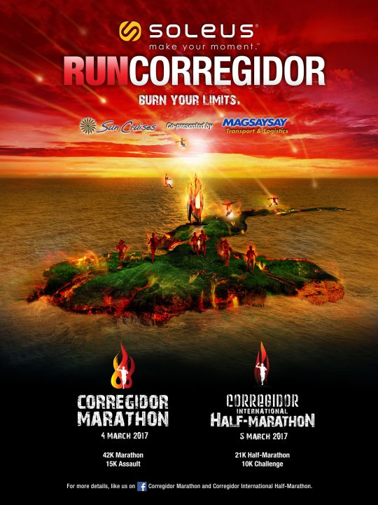 revised-runcorregidor-soleus-2017-18x24-poster-fa-copy