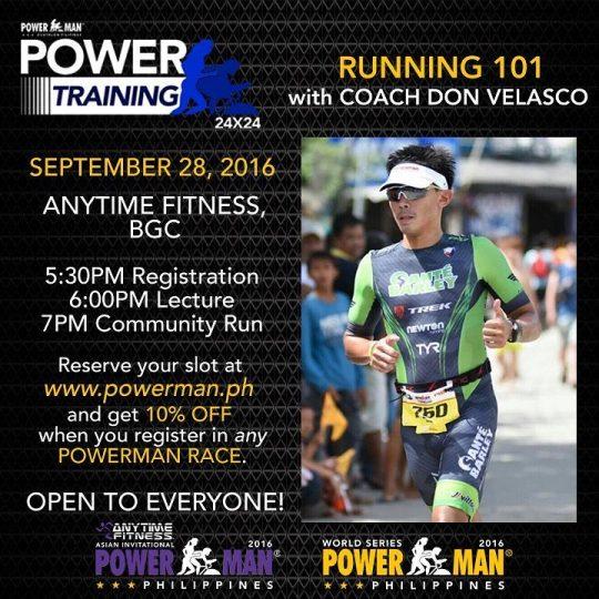 running-101-don-velasco