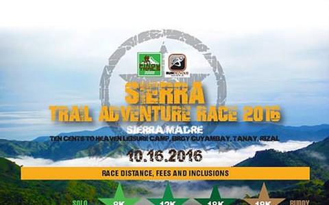 Sierra-Trail-Adventure-2016-cover