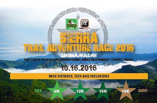 Sierra-Trail-Adventure-2016-poster
