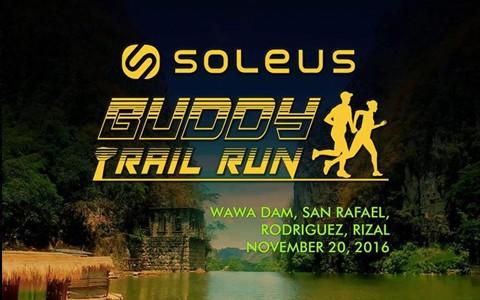 soleus-buddy-trail-run-2016-cover
