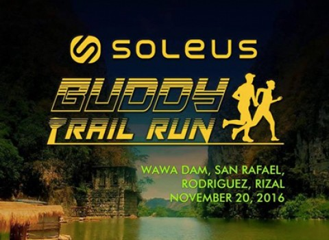 soleus-buddy-trail-run-2016-cover