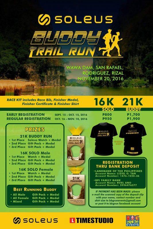 soleus-buddy-trail-run-2016-poster