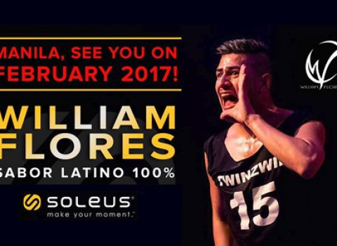 soleus-william-flores-manila-2017-cover