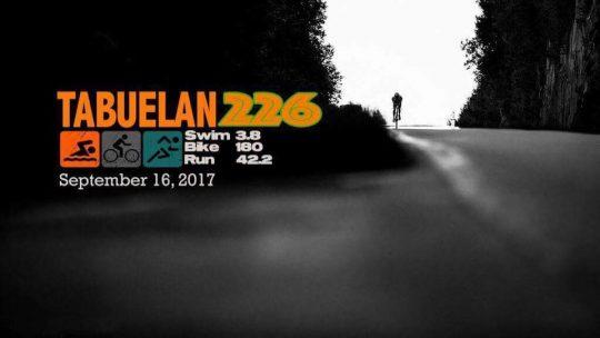 tabuelan-226-2017-poster