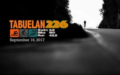 tabuelan-226-2017-poster-cover