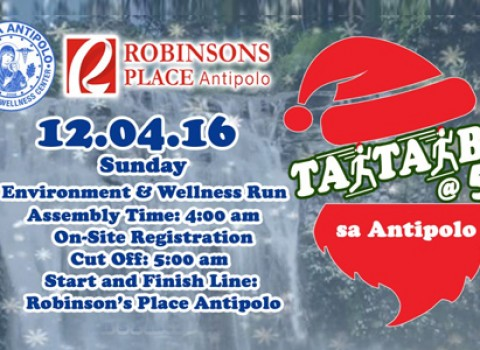 tatakbo-christmas-run-2016-antipolo-cover