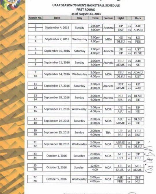 UAAP-Season-79-Basketball-Schedule-2016-Full