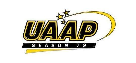 UAAP-Season-79-Basketball-Schedule-2016-logo