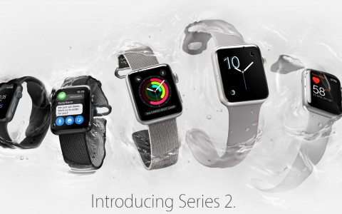 apple-watch-series-2-waterproof