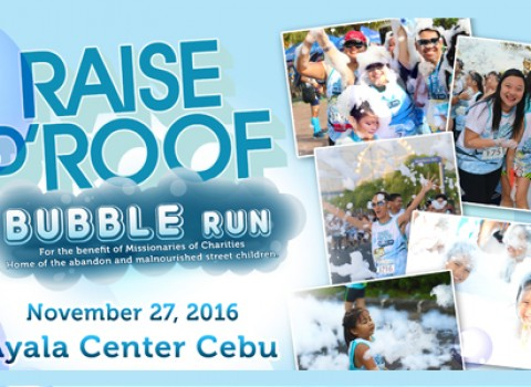 bubble-run-cebu-2016-cover
