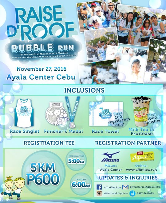 bubble-run-cebu-2016-poster