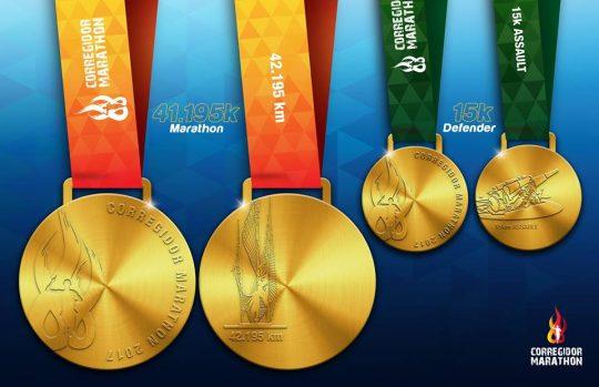 corregidor-medal-1