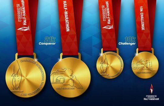 corregidor-medal-2