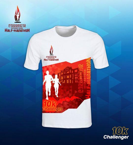 corregidor-shirt-10k