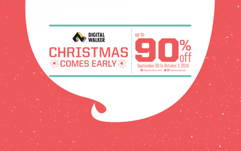 digital-walker-xmas-sale-2016-cover