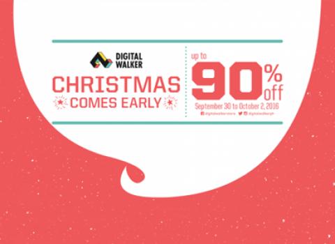 digital-walker-xmas-sale-2016-cover