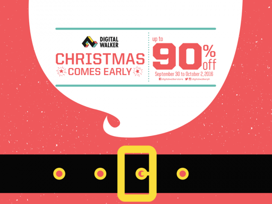 digital-walker-xmas-sale-2016-poster