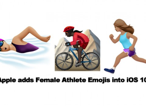 female-athlete-emoji-ios10-cover