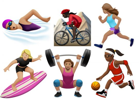female-athlete-emoji-ios10-w