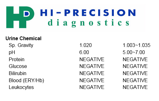 hi-precision-urinalysis-2016
