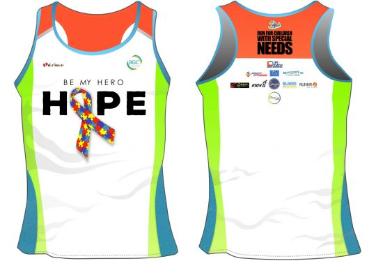 hope-run-2016-singlet