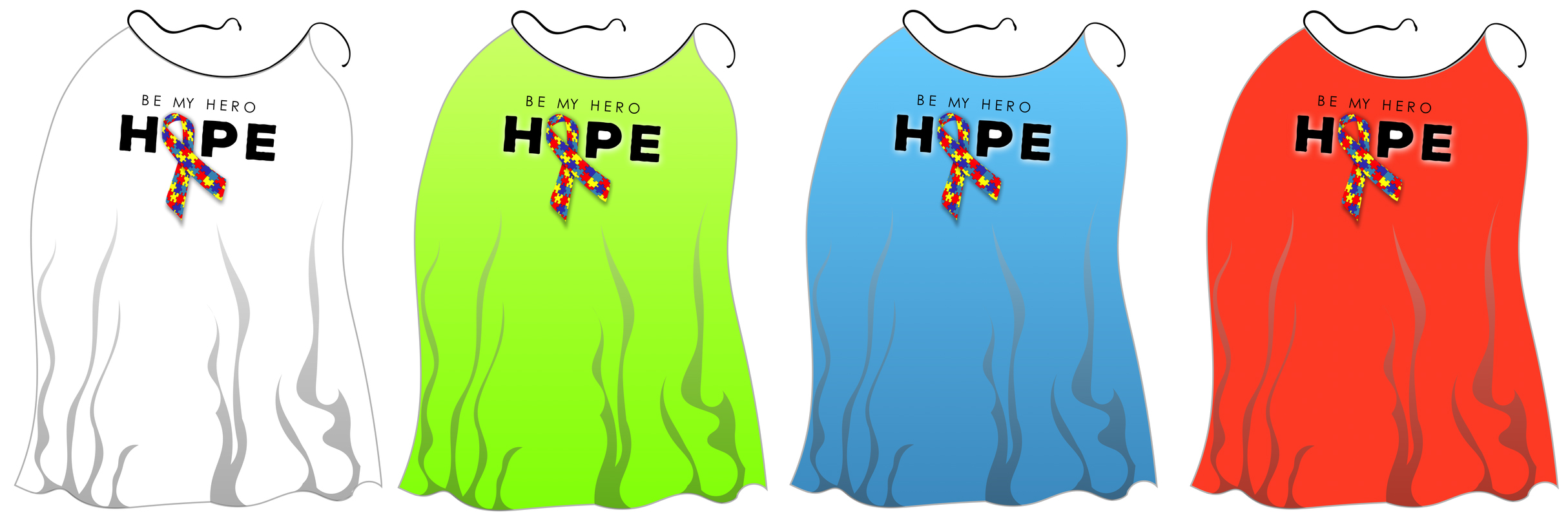 hope-run-cape