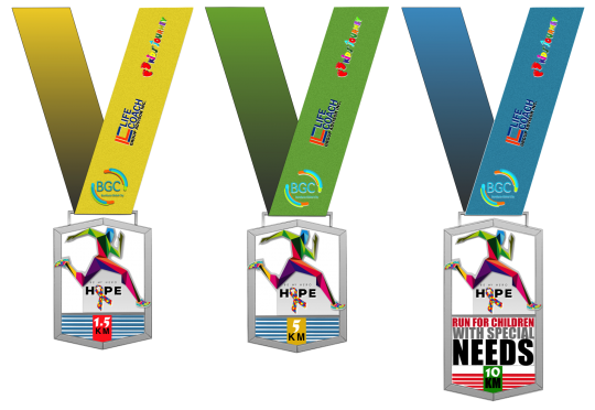 hope-run-medals