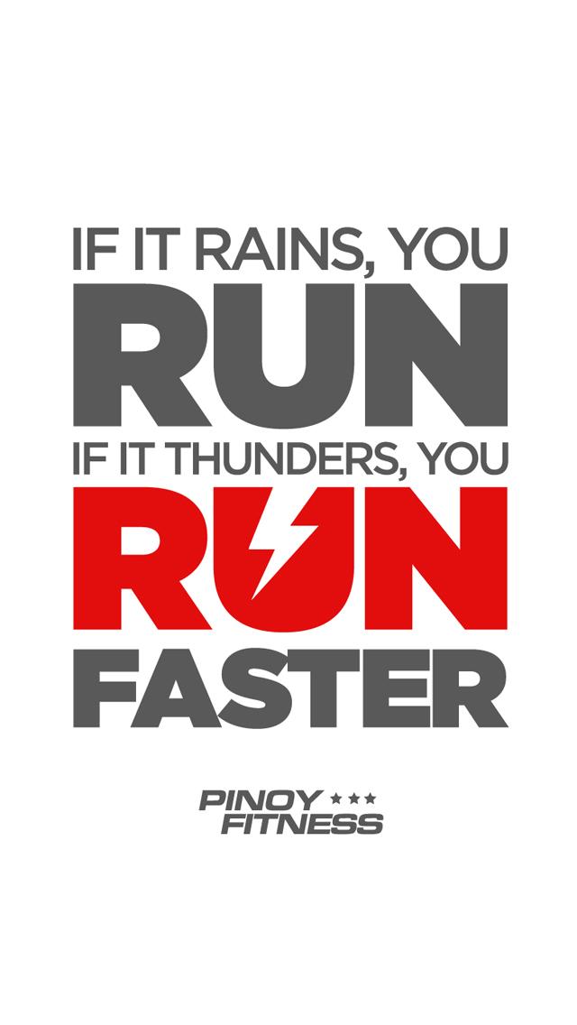 if-it-rains